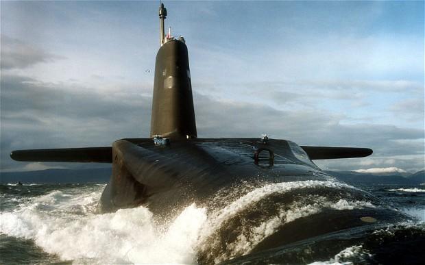 Vanguard-submarine_2178500b